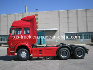 HOWO Truck Zz4251 pictures & photos