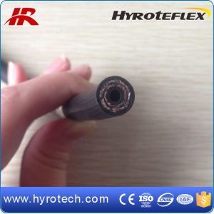 Best Price! ! Air Brake Hose pictures & photos