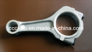 York Aluminum Connecting Rod pictures & photos