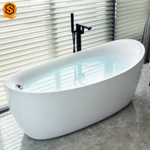 China Big Tub, Big Tub Manufacturers, Suppliers, Price | Made In China.com