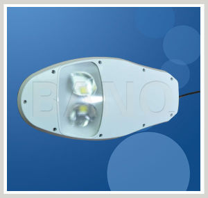 120W LED Street Light IP65 (CE, RoHS)
