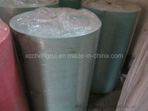DMD Insulation Paper Polyester Film pictures & photos