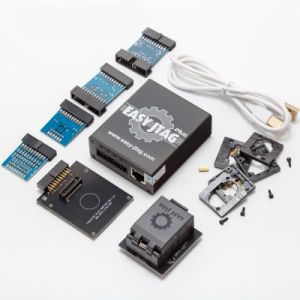 China Z3x Box, Z3x Box Wholesale, Manufacturers, Price