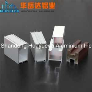 Aluminum Profiles Extrusion Frames for Glass Shower Door & China Aluminum Profiles Extrusion Frames for Glass Shower Door ...
