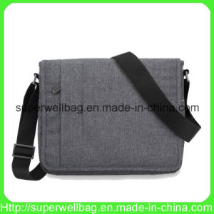 China Manufacture Mens Messenger Bag Shoulder Bags