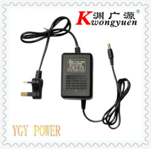 China 110V 220V Linear Power Supply Transformer 12V 1A