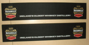 Bar Mat for Promotion Gift