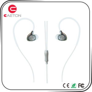 Factory Price Good Quality Deep Bass Earphones Stereo