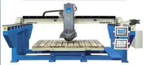 Bridge Cutting Machine (XZQQ-625A)