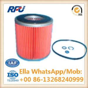 1-87810372-1 High Quality Fuel Filter for Isuzu pictures & photos