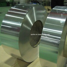Aluminum Coil for Bottle Cap (1xxx 1020 1600 1100)