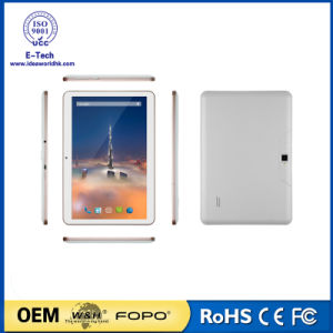 9 Inch China OEM for Kids Education Tablet PC