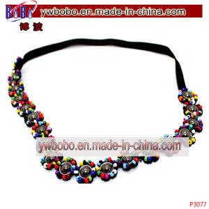 Wholesale Jewelry Goods