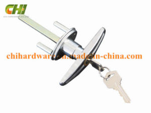 Center Hinge of Sectional Door Parts, Garage Door Hinge pictures & photos