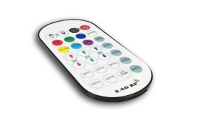 Common Remote Controller