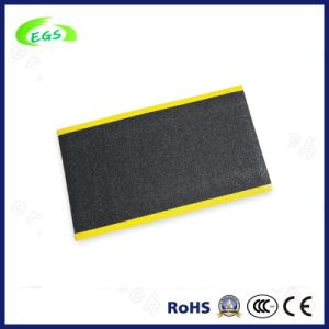 2018 Hot Selling ESD Mat for Industrial ESD PVC Anti-Fatigue Mat From Shenzhen pictures & photos