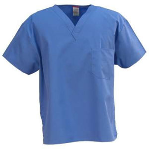 Medical Scrubs pictures & photos