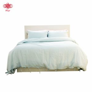 Wholesale Set Of Bedding