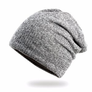 b4d6f068684 China Knit Hat