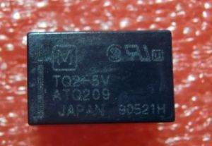 China Dpdt Relay, Dpdt Relay Manufacturers, Suppliers, Price | Made