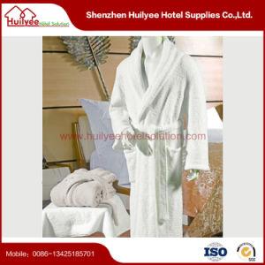 343f0ced22 China Cotton Robe