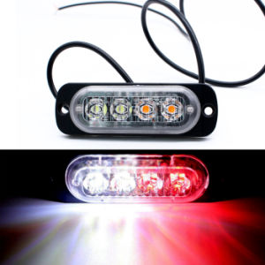 China Amber Led Strobe Lights, Amber Led Strobe Lights Manufacturers, Suppliers, Price | Made-in-China.com