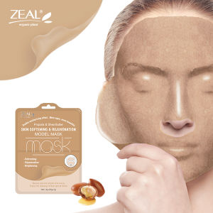 China Propolis Shea Butter Skin Softening & Rejuvenation