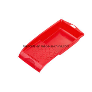 Paint Accessory Plastic Paint Tray