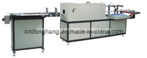 Automatic Cup Curling Machine (DHJBJ-120) pictures & photos