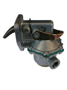 Deutz 912 Fuel Pump, Fuel Supply Pump pictures & photos