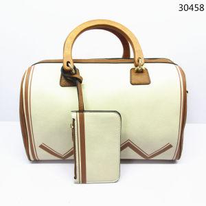 6bba0708be China Handbag