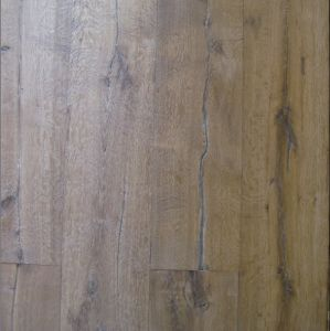 Hardwood Flooring / Oak Engineered Wood Parquet