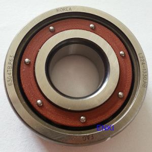 NTN SKF NSK Chrome Steel 6304 Deep Groove Ball Bearing for Motor Engine  (6304ZZ 63042RS)