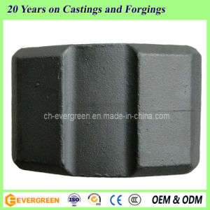 /Lost Wax/Investment/Precision Carbon Steel Casting (IC-31) pictures & photos