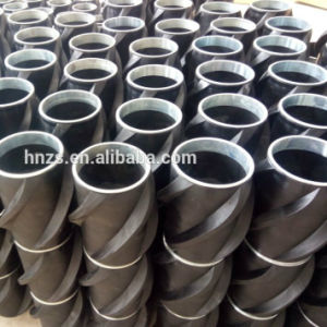 Composite Thermoplastic Solid Body Rigid Casing Centralizer/Polymer Casing Centralizer pictures & photos