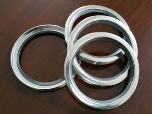 Rubber O Ring, Rubber X Ring, Rubber Va Ring, Rubber Vs Ring, Rubber Gasket, Rubber Seal, Rubber Oil Seal pictures & photos