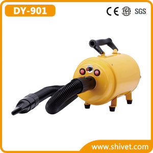 1-Motor Pet Dryer (DY-901) pictures & photos