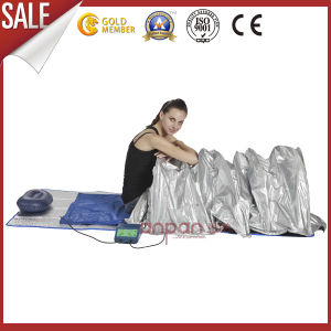 Far Infrared Ray Portable Sauna Dome