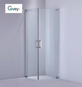 China 8mm10mm glass thickness shower enclosureshower door kw011 8mm10mm glass thickness shower enclosureshower door kw011 2d planetlyrics Images