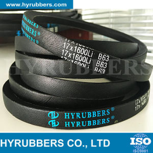 Hi, Hj, HK, Hl, Hm Agricultural V Belt pictures & photos