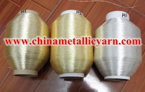 Wholesale L/c Yarn