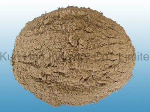 Refractory Cement A700 with High Quality