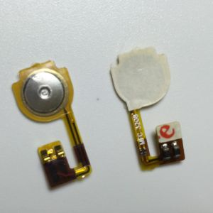 Original Home Flex Cable for iPhone 3G pictures & photos