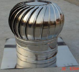 roof turbine ventilator - Roof Turbine