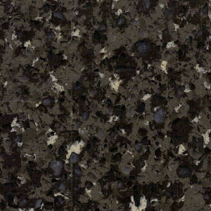FANTASY KF-223 Granite Color Kitchen Countertop Engineered Quartz Stone