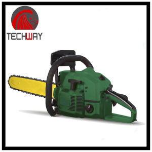 62cc Gasoline Chainsaw (TWCSQ6224A) pictures & photos