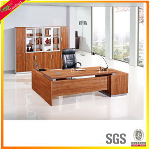 Beautiful L Shape Office Desk Cheap Office Desk
