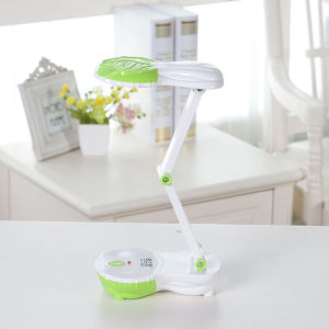 2015 Best Selling Products 600mAh Battery Powered LED Desk Lamp