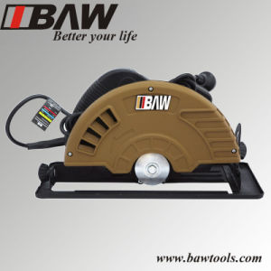 10′′ Circular Saw with High Quality Carbon Brush (4260LT) pictures & photos