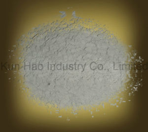 High Alumina Fire Cement in Refractory